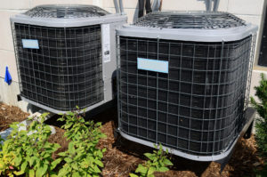 hvac ventilation services
